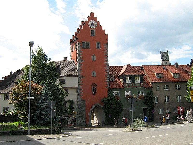 File:Meersburg Stadttor.JPG
