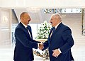 Meeting of Ilham Aliyev and Alexander Lukashenko April 2021 - 003.jpg