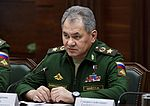 Meeting of Ministers of Defense of Russia and South Ossetia (2017-03-31) 02.jpg