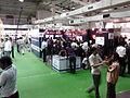 Mega Photo & Video Fair - Kolkata 2011-09-03 00489.jpg