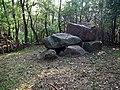 Megalit w Hammelstall - panoramio.jpg