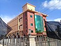 Meherpur Community Centre (6).jpg