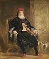 Mehmet Alí, pachá de Egipto, por David Wilkie.jpg