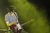 Melt Festival 2013 - Babyshambles-36.jpg