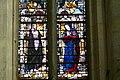 Melun Saint-Aspais Chorfenster 440.JPG
