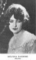 Melvena Passmore 1922.png