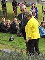 Memorial-unveilings-Burnie-20150331-016.jpg