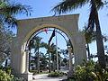 Memorial Park, Stuart, Florida 003.JPG
