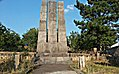 Memorial in Arevatsag World War2.jpg