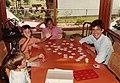 Memory game 0001.jpg