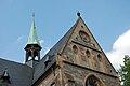 Menden-20070426 055-DSC 6746-St-Vincenz-Dachreiter-Chor.jpg