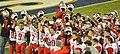 Mentor Cardinals vs. St. Edward Eagles (11154314385).jpg