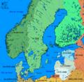 Mer Baltique.png