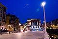 Mercado de Bilbao.jpg