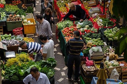 Mercado dos Lavradores - Jan 2012 - DSC 0209