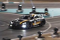 Mercedes-AMG GT3 StarsAndCars 2015 2 amk.jpg