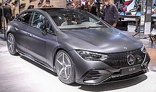 Mercedes-Benz V295 IAA 2021 1X7A0114.jpg