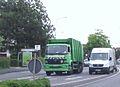 Mercedes-Benz ~ Umweltdienste ~ Eschweiler.JPG