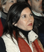 Mercedes Alonso (cropped).png