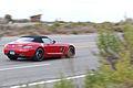 Mercedes Sls Roadster in motion (6697273261).jpg