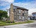 Mercer Log House 51216833768.jpg