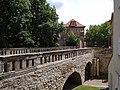 Merseburg, Germany - panoramio (36).jpg