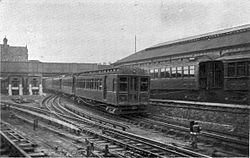 Mersey Railway (All About Railways, Hartnell).jpg
