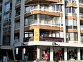 Mersin Festival Office.jpg
