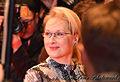 Meryl Streep - Berlin Berlinale 66 (24609057279).jpg