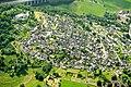Meschede-Eversberg Sauerland-Ost 390.jpg