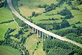 Meschede Autobahnbrücke Sauerland-Ost 387.jpg