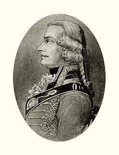 Joseph, Baron von Mesko de Felsö-Kubiny Austrian general