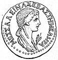 Messalina aus Baumeister.jpg