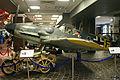 Messerschmitt Bf109G-6 411768 1+FN (8448107447).jpg