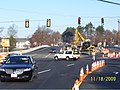 Methuen Rte 28 Bridge Opens November 18, 2009 (4114432627).jpg