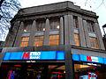 Metro Bank, Sutton High Street, Sutton, Surrey, Greater London 6.jpg