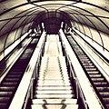 Metro Bilbao - panoramio.jpg