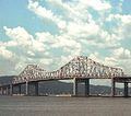 Metro North Snaps, Tappan Zee Bridge.jpg