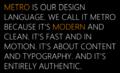 Metro design language.png