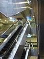 Metro luxury (50691927).jpg