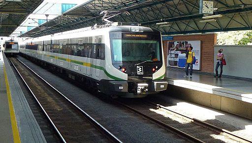 Metro nuevos (5)