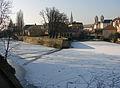 Metz Moselle gelée 100109 02.jpg