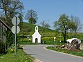 Metzisweiler Kapelle - panoramio.jpg