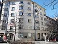 Metzleinstaler Hof Trakt 2 v2.JPG