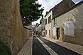 Meung-sur-Loire (Loiret) (9089028547).jpg