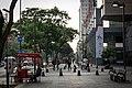 Mexico City street (20000617603).jpg