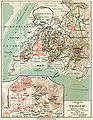 Meyers Geographischer Handatlas 1912-Tsingtau.jpg
