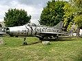 MiG-21F-13.jpg