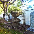 Miami City Cemetery (22).jpg