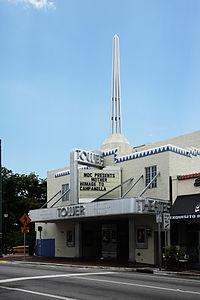 Miami LittleHavana TowerTheater.jpg